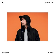 Hands Rest mp3 Album by Aparde