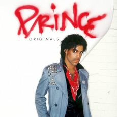 Originals mp3 Artist Compilation by Prince