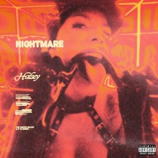 Nightmare mp3 Single by Halsey