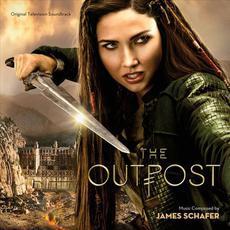 The Outpost (Original Television Soundtrack) mp3 Soundtrack by James Schafer