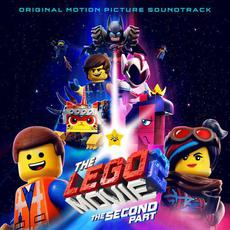 The LEGO® Movie 2: The Second Part (Original Motion Picture Soundtrack) mp3 Soundtrack by Various Artists