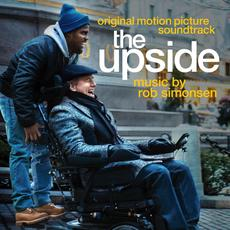 The Upside (Original Motion Picture Soundtrack) mp3 Soundtrack by Rob Simonsen