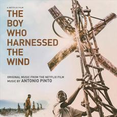 The Boy Who Harnessed the Wind mp3 Soundtrack by Antonio Pinto