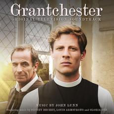 Grantchester (Original Television Soundtrack) mp3 Soundtrack by Various Artists