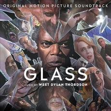 Glass (Original Motion Picture Soundtrack) mp3 Soundtrack by West Dylan Thordson