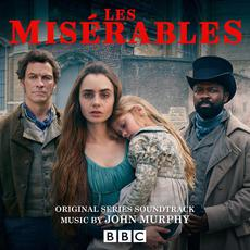 Les Misérables (Original Series Soundtrack) mp3 Soundtrack by John Murphy