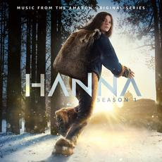 Hanna: Season 1 (Music from the Amazon Original Series) mp3 Soundtrack by Various Artists