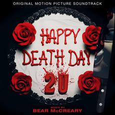 Happy Death Day 2U mp3 Soundtrack by Bear McCreary