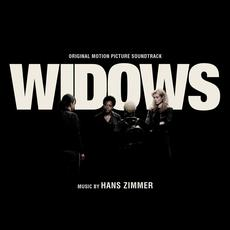 Widows (Original Motion Picture Soundtrack) mp3 Soundtrack by Various Artists