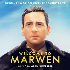 Welcome to Marwen (Original Motion Picture Soundtrack) mp3 Soundtrack by Alan Silvestri