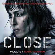Close (Original Motion Picture Soundtrack) mp3 Soundtrack by Marc Canham