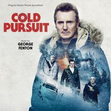 Cold Pursuit (Original Motion Picture Soundtrack) mp3 Soundtrack by George Fenton