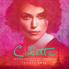 Colette (Original Motion Picture Soundtrack) mp3 Soundtrack by Various Artists