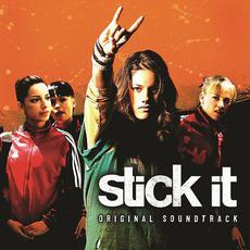 Stick It: Original Soundtrack mp3 Soundtrack by Various Artists
