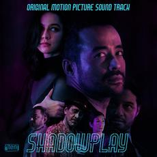 Shadowplay (Original Motion Picture Sound Track) mp3 Soundtrack by Stellar Dreams