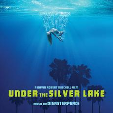 Under the Silver Lake mp3 Soundtrack by Various Artists
