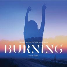 Burning (Original Motion Picture Soundtrack) mp3 Soundtrack by Mowg