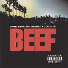 BEEF mp3 Soundtrack by Various Artists