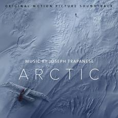 Arctic (Original Motion Picture Soundtrack) mp3 Soundtrack by Joseph Trapanese