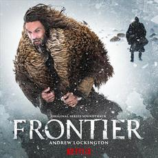 Frontier (Original Series Soundtrack) mp3 Soundtrack by Andrew Lockington