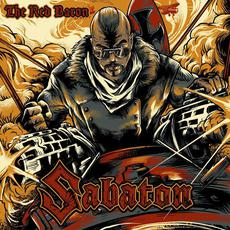 The Red Baron mp3 Single by Sabaton