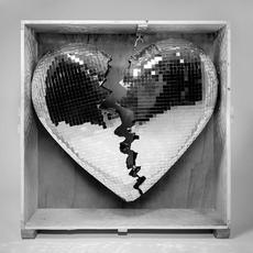 Find U Again mp3 Single by Mark Ronson