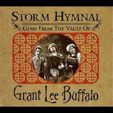 Storm Hymnal: Gems From the Vault of Grant Lee Buffalo mp3 Artist Compilation by Grant Lee Buffalo