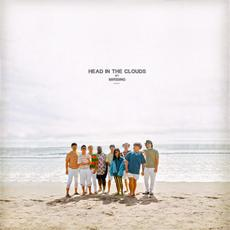 Head in the Clouds mp3 Artist Compilation by 88rising