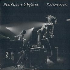 Tuscaloosa (Live) mp3 Live by Neil Young & Stray Gators