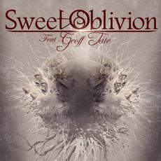 Sweet Oblivion mp3 Album by Sweet Oblivion