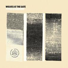 Types & Shadows mp3 Album by Wolves At The Gate