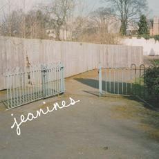Jeanines mp3 Album by Jeanines