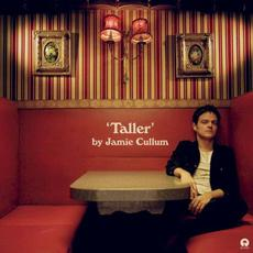 Taller mp3 Album by Jamie Cullum
