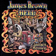 Hell (Remastered) mp3 Album by James Brown