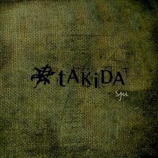 Sju mp3 Album by tAKiDA