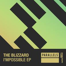 I'mpossible EP mp3 Album by The Blizzard