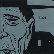 Limbo mp3 Album by Throwing Muses