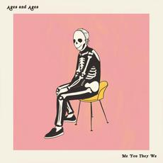 Me You They We mp3 Album by Ages And Ages