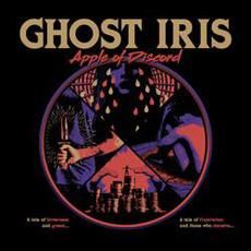 Apple of Discord mp3 Album by Ghost Iris