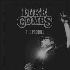 The Prequel mp3 Album by Luke Combs