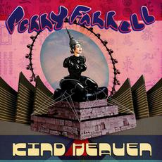 Kind Heaven mp3 Album by Perry Farrell