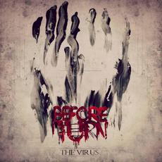 The Virus mp3 Album by Before I Turn