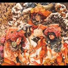 Gold & Grey mp3 Album by Baroness