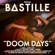 Doom Days mp3 Album by Bastille