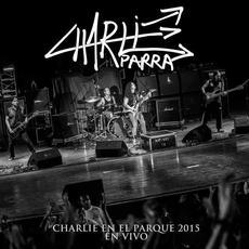 Charlie en el Parque 2015 mp3 Live by Charlie Parra del Riego
