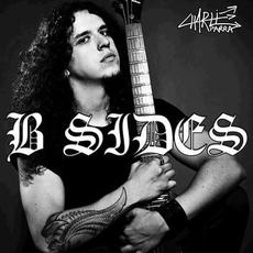 B-Sides, Rarities and Black Metal mp3 Artist Compilation by Charlie Parra del Riego