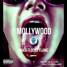 Mollywood mp3 Album by Waka Flocka Flame