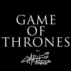 Game of Thrones mp3 Album by Charlie Parra del Riego