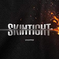 Unzipped mp3 Album by Skintight