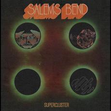 Supercluster mp3 Album by Salem's Bend